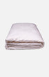 Yue Hwa 100% Mulberry Silk Quilt Double (70*90