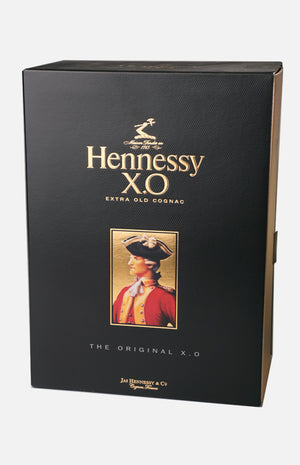 Hennessy X.O 1.5L