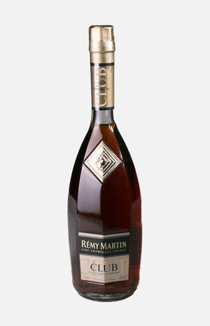 REMY MARTIN Club Cognac 700ml