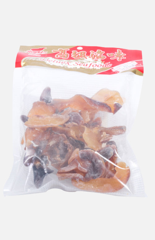 Dried Conch Spout (227g/pack)