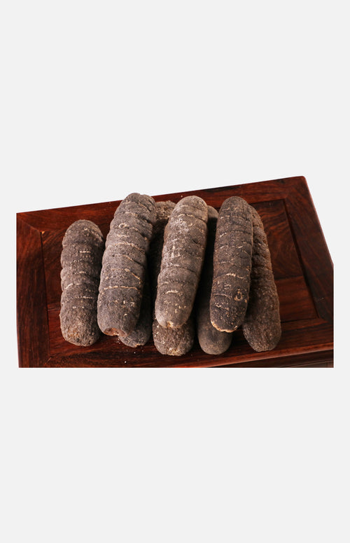 Australian Sea Cucumber (6-8pcs/tael)