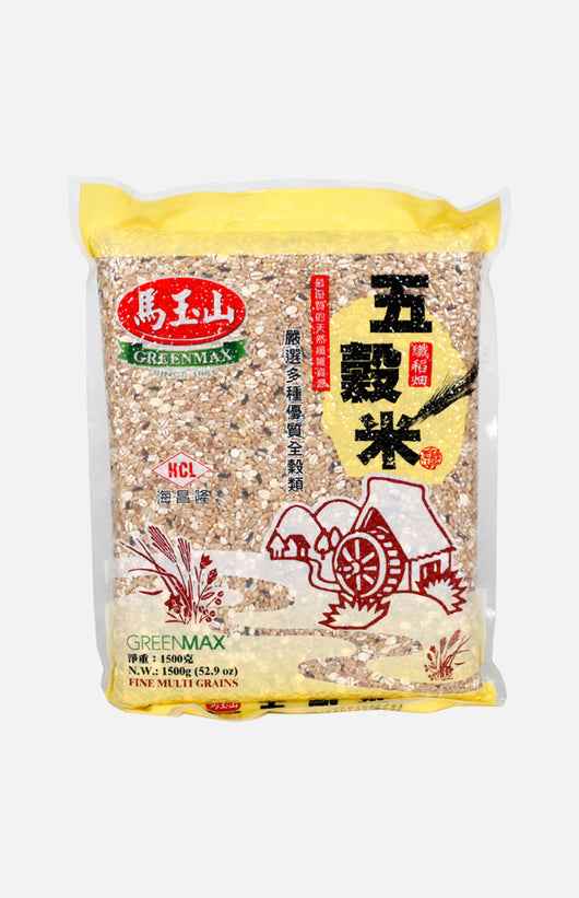 Five Multi Grains(1500G)
