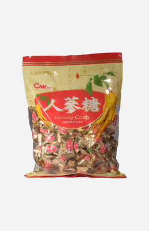 Korea Ginseng Candy