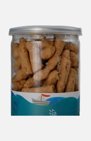 HIWALK Fish Sticks (120g)