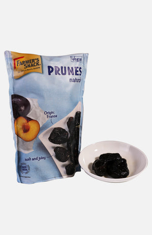Germany Farmer's Snack Prunes (200g)