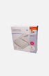 Sanitas Electric Underblanket (SWB-50)