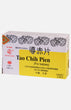 Great Wall Brand Tao Chih Pien (For Babies)