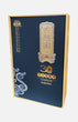 Gu Yue Long Shan 30-year Shaoxin Hua Diao Rice Wine 500ml Box Set
