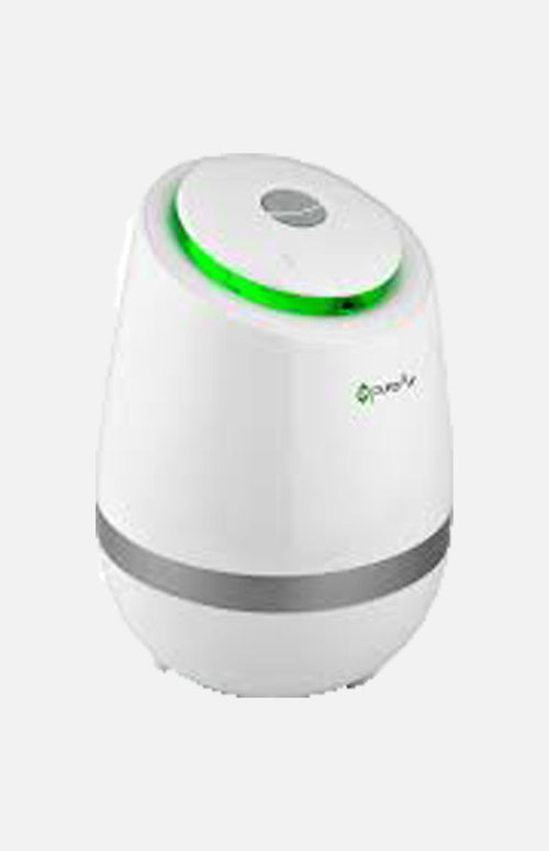 Greentech PureAir 500 Greentech