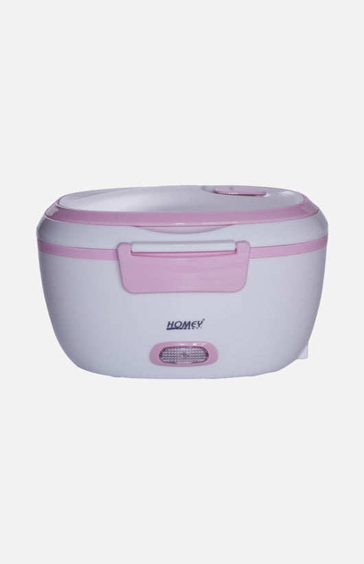 Homey Multi-function Electric Lunch Box (KWR-8)