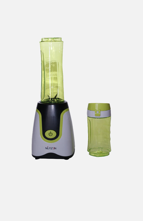 NUTZEN  Mini Juice Maker (JC-10)