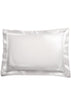 100% Silk Pillow Case