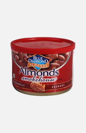 Blue Diamond Almonds Smokehouse (150g)