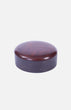Round-shaped Duan Inkstone (5-inch) (Song Cave)