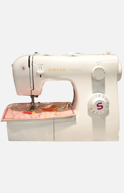 Singer Tradition Sewing Machine (2250)