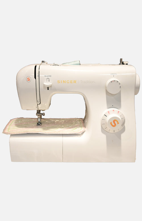 Singer Tradition Sewing Machine (2263)