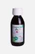 Soria Natural Let's Breathe Well (Elderberry Flavor)