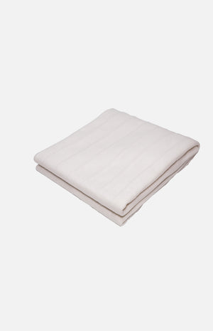 A&S Single Electric Underblanket (TT-AA)