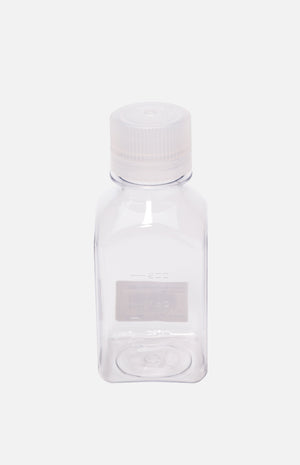 NALGENE Square Bottle (250ml)