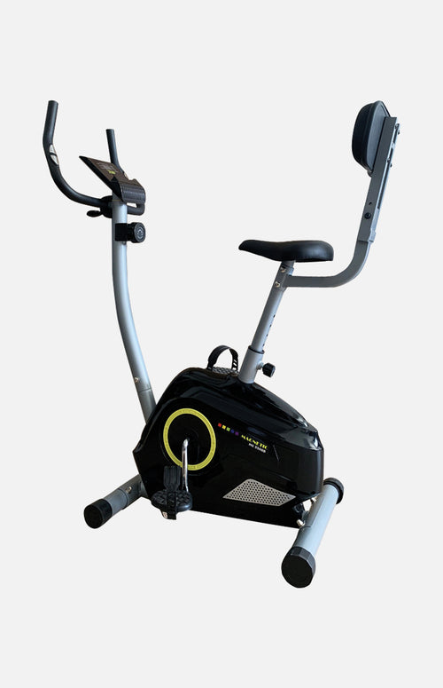 X2FIT HG-5508B Exercise Bike