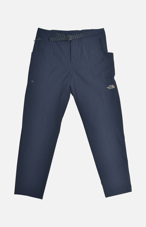 North Face Ultimate Travel Pant