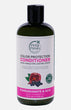 Petal Fresh Organics Pomegranate & Acai Conditioner