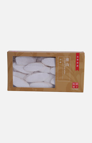 Yue Hwa Common Yam Root Gift Set (250g)