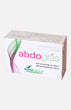 Soria Natural abdogras (28 tablets)