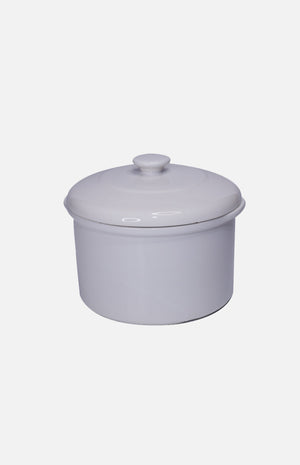 Famous 0.8L Electric Stew Pot (DYG-08B FAM)