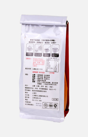 NEW MILLENNIUM Chinese yam and red date Poria Cocos Powder