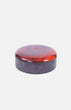 Round-shaped Duan Inkstone (6-inch) (Song Cave)