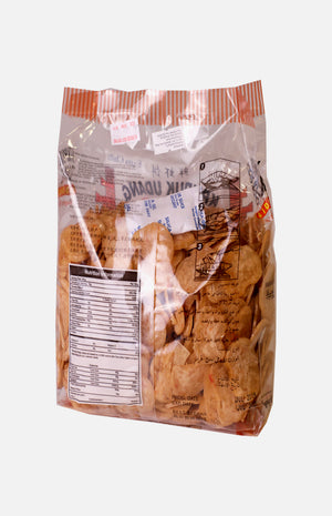 Sidoarjo Shrimp Chip (Super Extra)