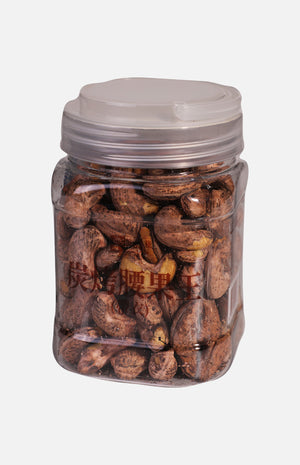 Yummy House Cashews (Roasted)(300g)