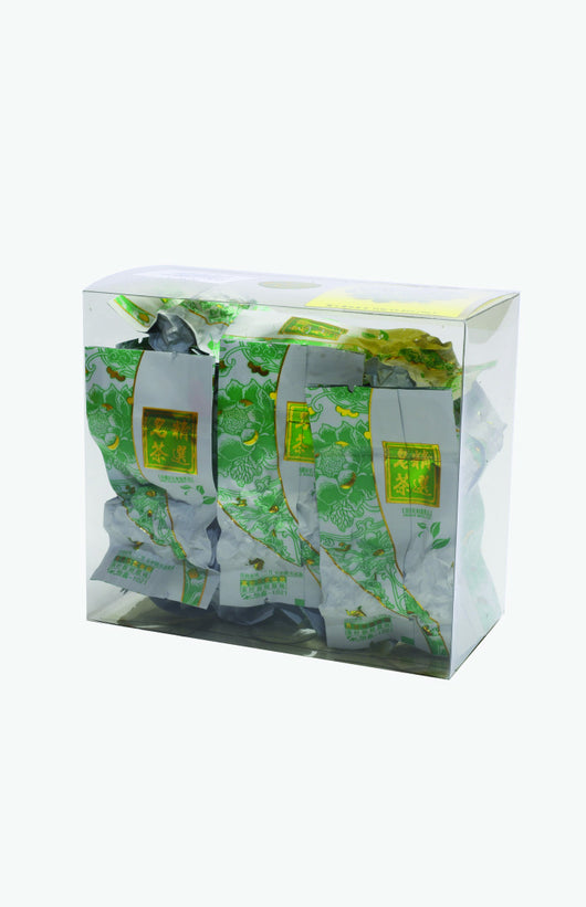 Evergreen Jasmine Dragon Ball Tea (20 bags)