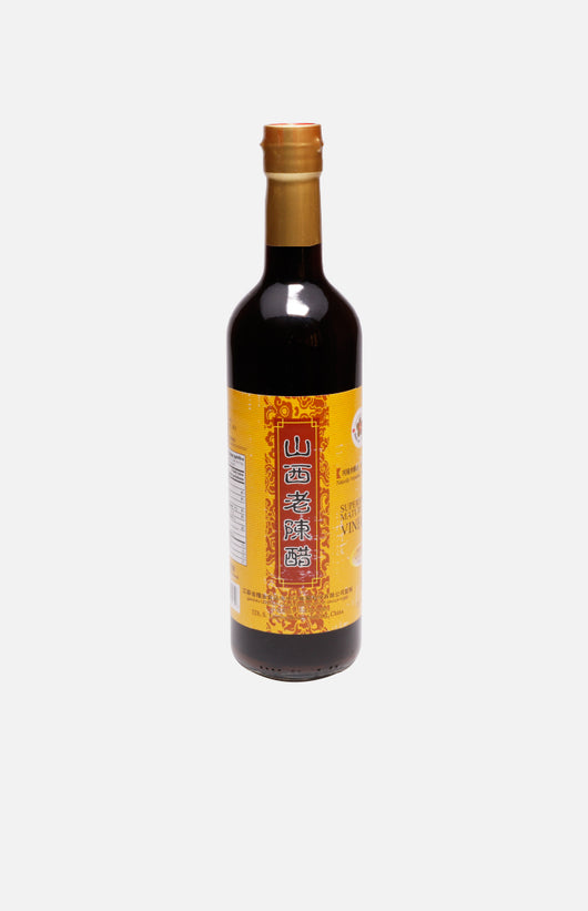 Shanxi Traditional Vinegar