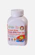 YesNutri Smart Kids DHA-EPA Fish Oil (60 Softgel Capsules)