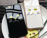 Soft iPhone Case Cover