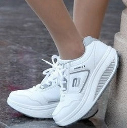 Women's Fitness Shoes