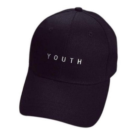 Hat Snapback Women Cap