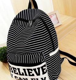 Backpack for Teenage Girls