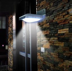 Lamp Outdoor Light