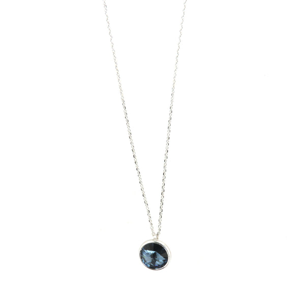 Collana in Argento 925 - 1401302 | Neacklace Silver 925 - 1401302