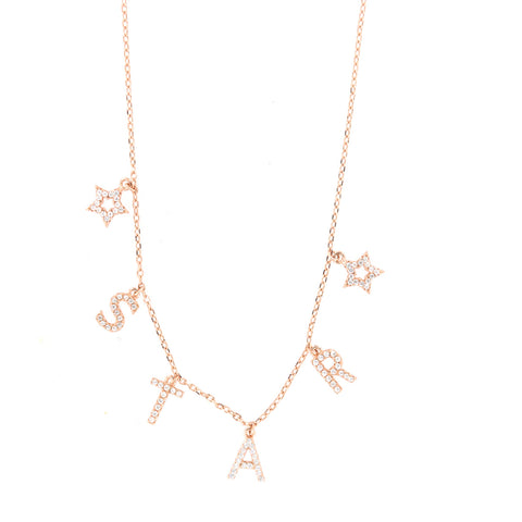 Collana in Argento 925 - 1401828 | necklace Silver 925 - 1401828
