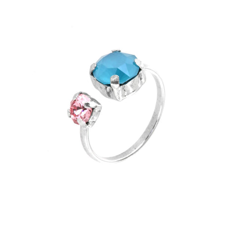 Anello in Argento 925 - 1501824 | Ring Silver 925 - 1501824