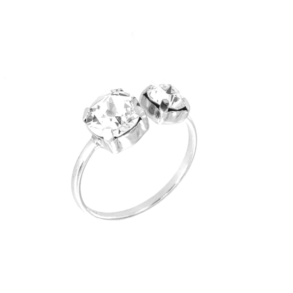 Anello in Argento 925 - 1501827 | Ring Silver 925 - 1501827