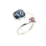 Anello in Argento 925 - 1501829 | Ring Silver 925 - 1501829