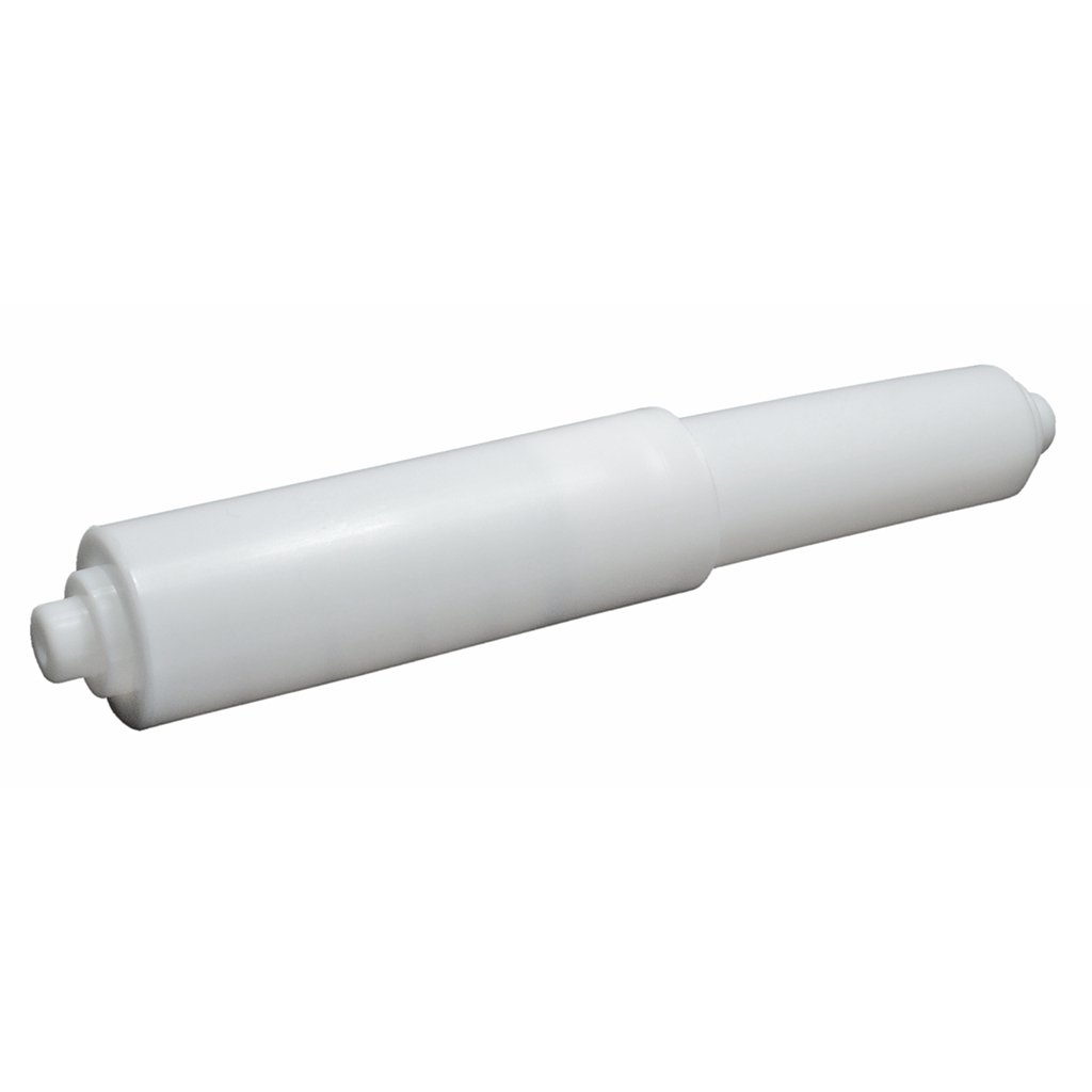 Toilet Tissue Roller Replacement Part
