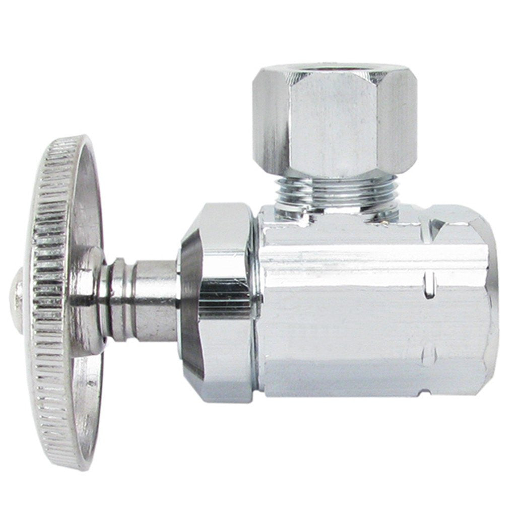 McGuire Angle Stop Valve on Sale Now at Sloanrepair.com – store ...