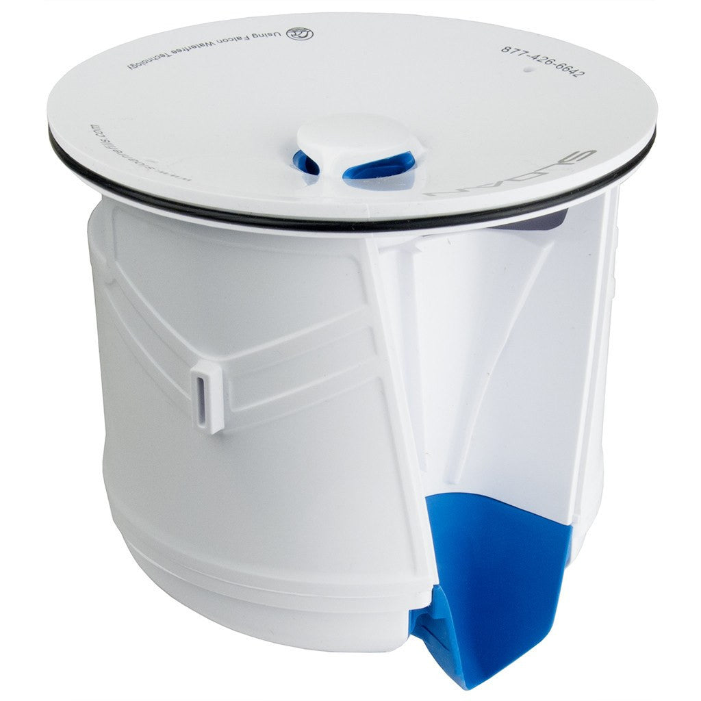 Sloan Water Free Urinal Cartridge WES150