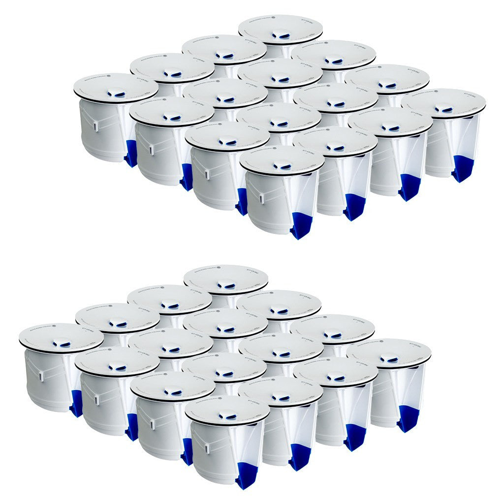 Waterfree Urinal Cartridge (Case of 32)